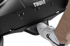 Portabicicletas VeloCompact Thule 925 (7 pin) - ref. 206TH925000