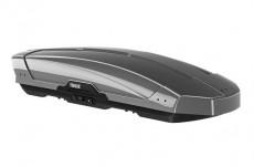 Cofre Motion XT XL Thule 6298T - ref. 214TH629800